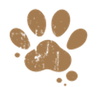brown paw upright (1).png