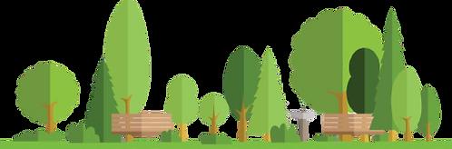 kisspng-spina-verde-regional-park-forest
