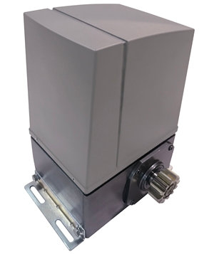 Compact 1200 T