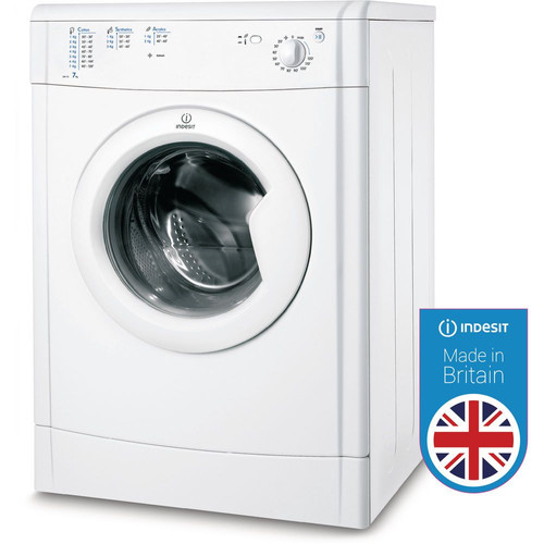 buy best uk prices for washers dryers northeast traders buckie. Black Bedroom Furniture Sets. Home Design Ideas