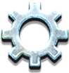 technical_questions_icon.png