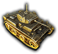 army_icon.png
