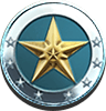 camp_icon.png