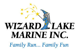 WIZARD_LAKE_LOGO-large.jpg