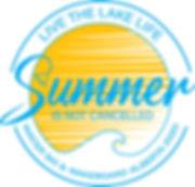 Summer 2020 300.jpg