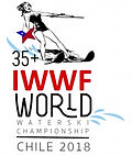 IWWF-World-O-35-Logo-255x300.jpg