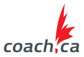 coach-ca-logo.jpg
