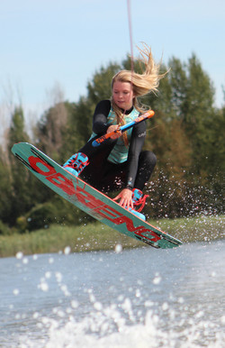 wakeboard-for-poster