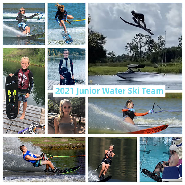 2021 junior water ski team.jpg
