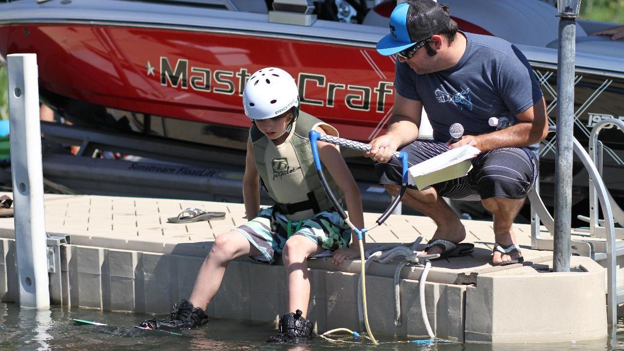 kids [www.imagesplitter.net] (1).jpeg