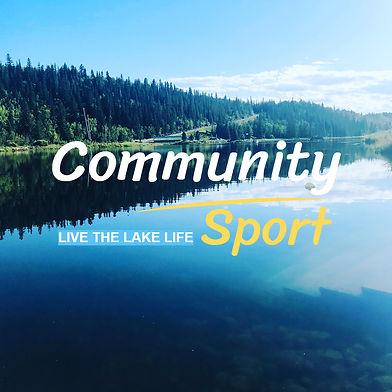COMMUNITY SPORT for website.jpg