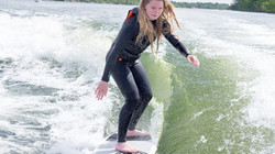1366-BY-768-WAKE-SURF