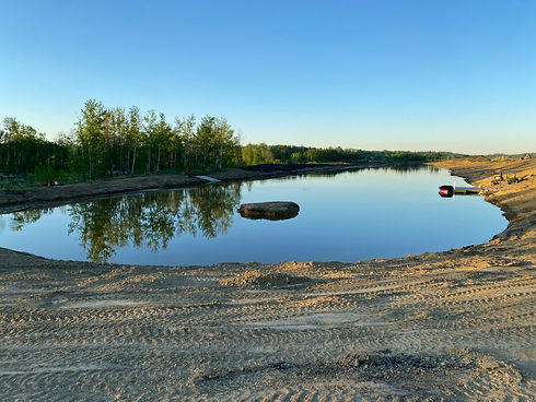 schacres lake.jpg
