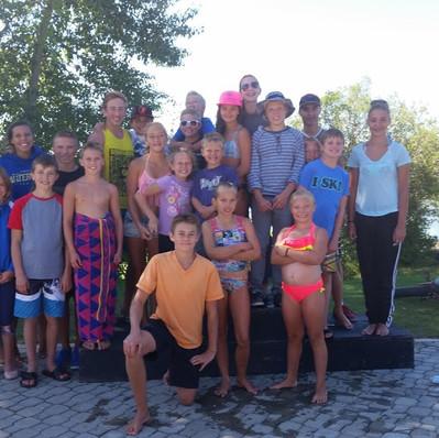 Water Ski teams.jpg