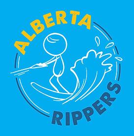 Alberta-Rippers2.jpg