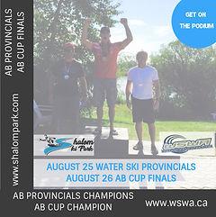 provincials.jpg