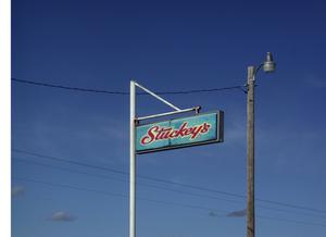 Stuckey's I-70 Western Missouri