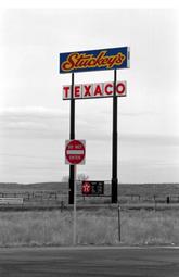 Stuckey's I-76 Colorado