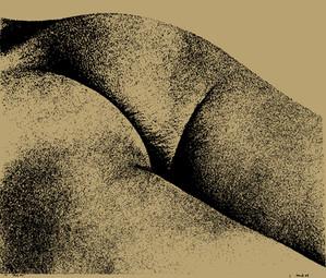 Nude #2