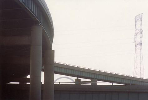 MOWW #4 --- I-55 and I-70, East St. Louis, Illinois