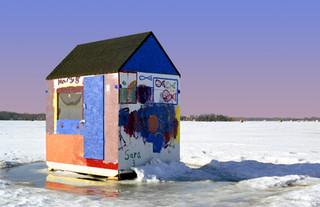 Emily Mary Sara's Fish House