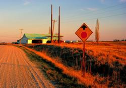 Stuckeys I-80 Iowa #2