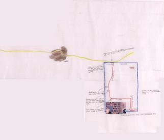 Bill North, 2004 Second part