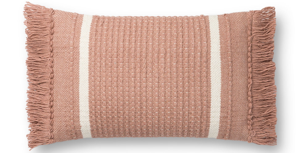 MH Pippin Pillow | Blush