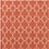 Thumbnail: Alfresco | Rust