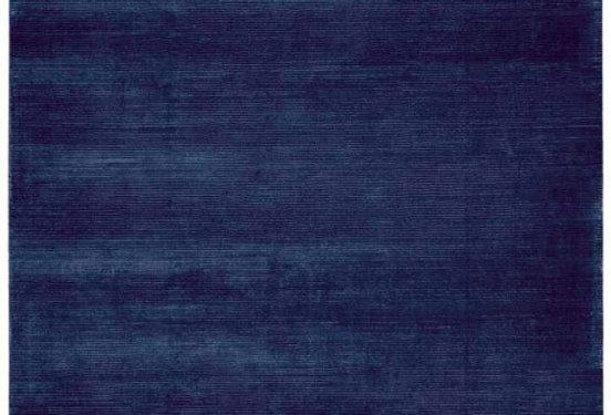 Calvin Klein   Lunar - Luminescent Rib Klein Blue