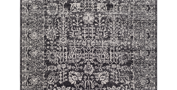 Harput | Charcoal