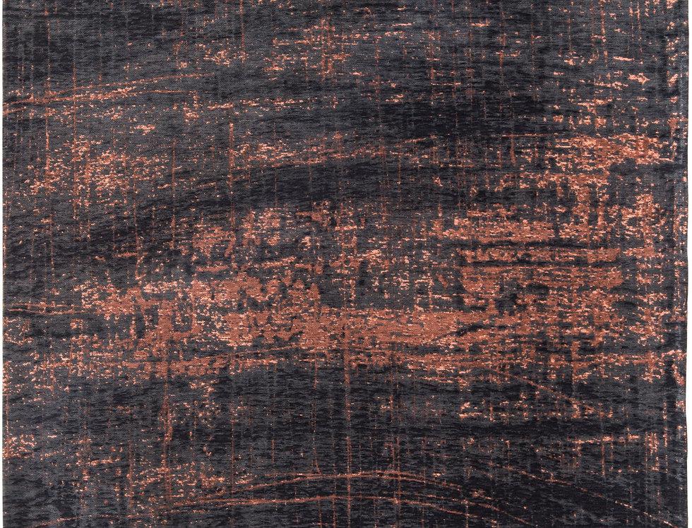 Griff - Soho Copper