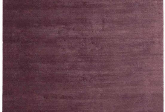 Calvin Klein | Lunar - Luminescent Rib Purple