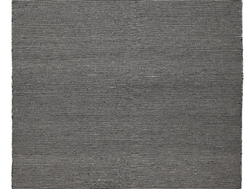 Dune | Coal & Limestone