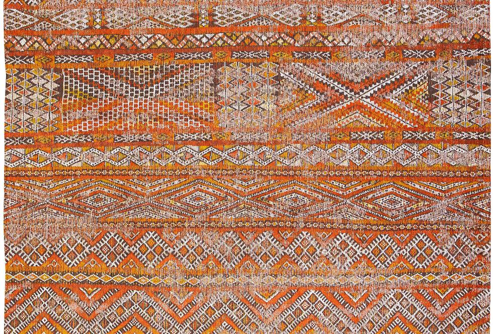 Kilim | Riad Orange