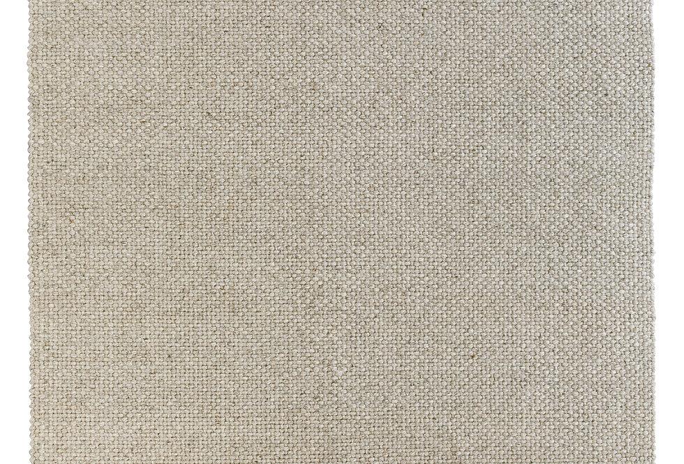 Winnow | Granite