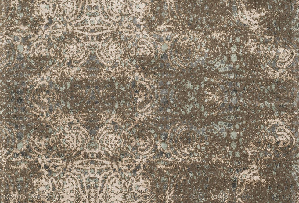 Journey Collection | Taupe