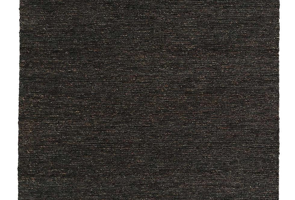 Ravine - Coal