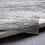 Thumbnail: Tibetan | Charcoal - Grey