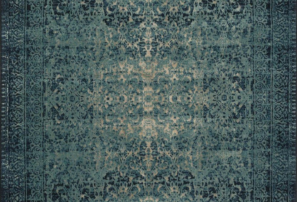 Journey Collection   Indigo / Blue