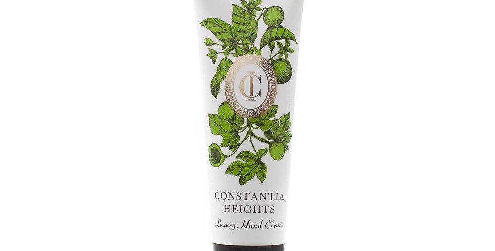 Cape Island | Constantia Heights Hand Cream