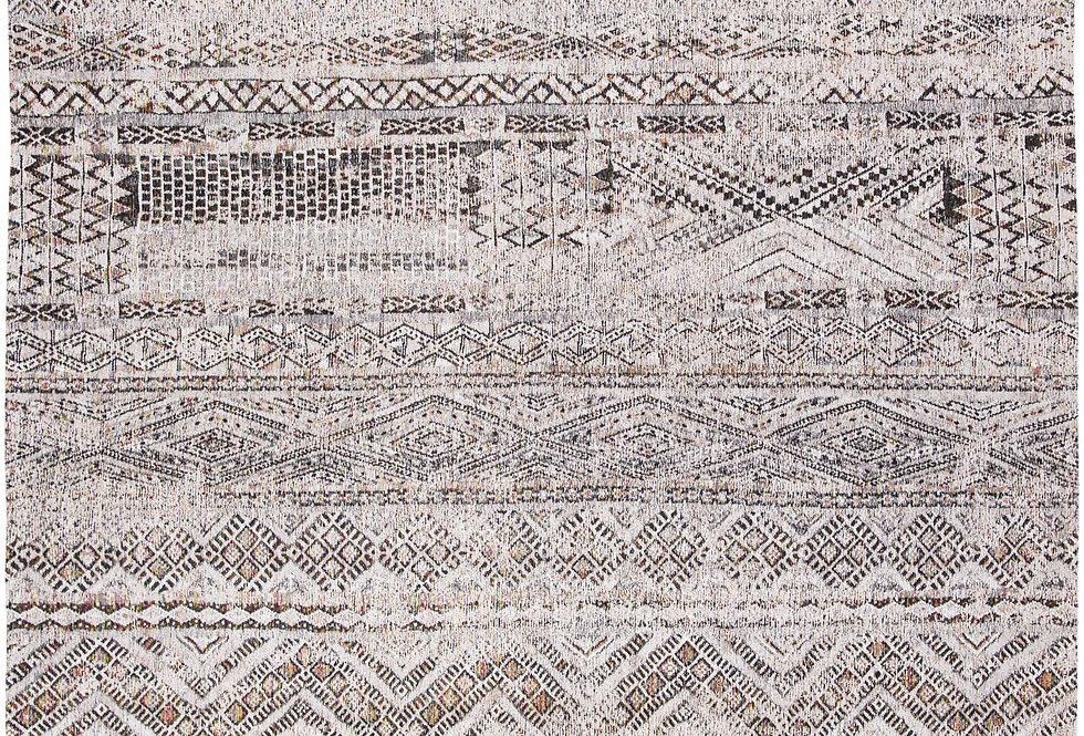 Kilim | Medina White