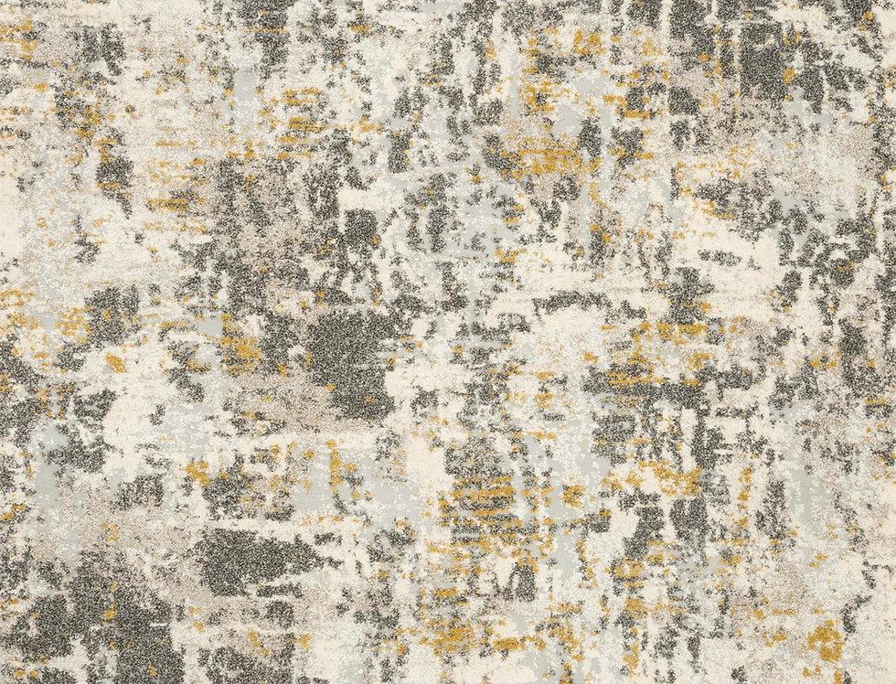 Landscape | Granite