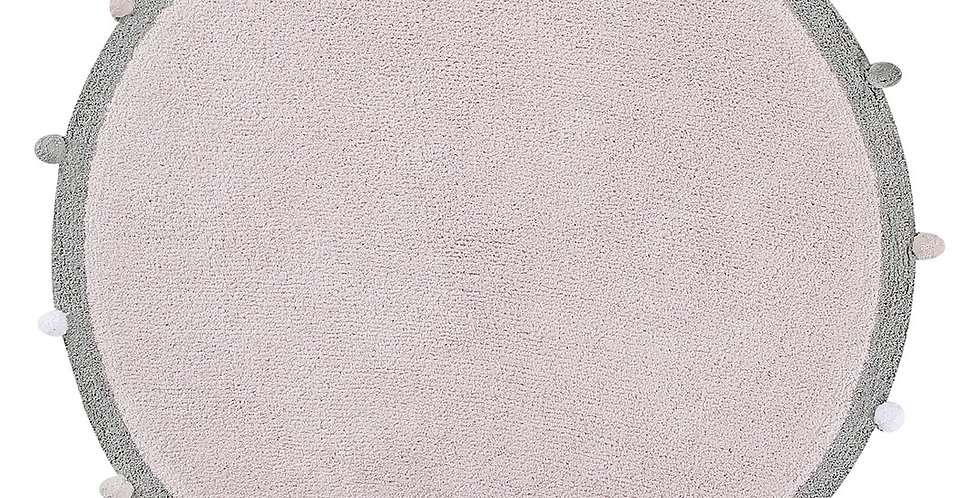 Lorena Canals | Bubbly Rug - Pink