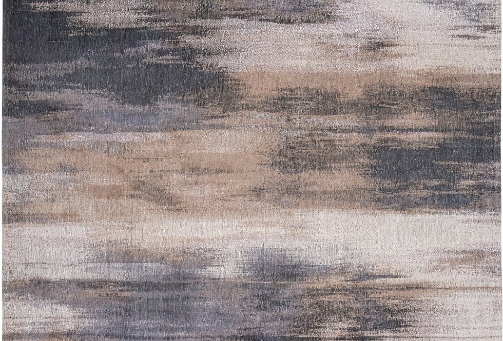 Monetti - Giverny Beige