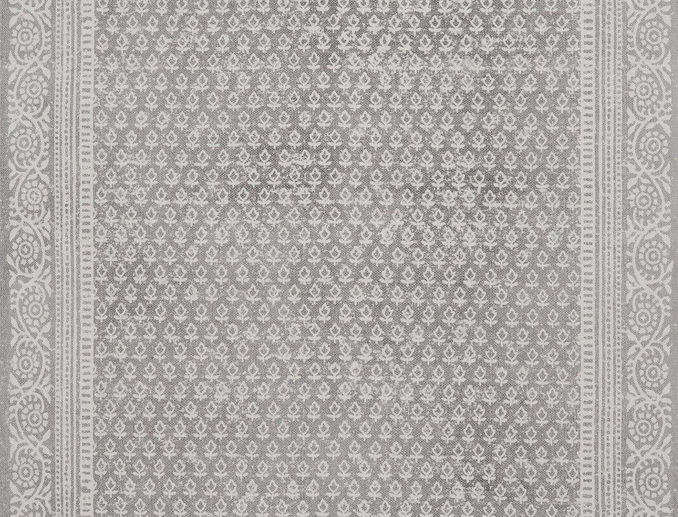 June | Grey
