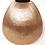 Thumbnail: Alu Fat Pod Base - Gold Mink