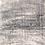 Thumbnail: Griff - Jersey Stone