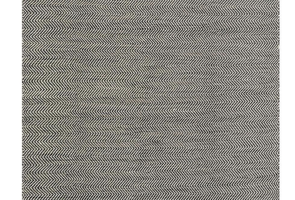 Quill | Basalt & Fog