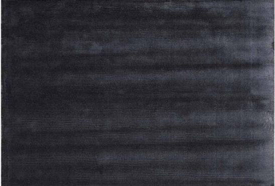 Calvin Klein | Lunar - Luminescent Rib Obsidian